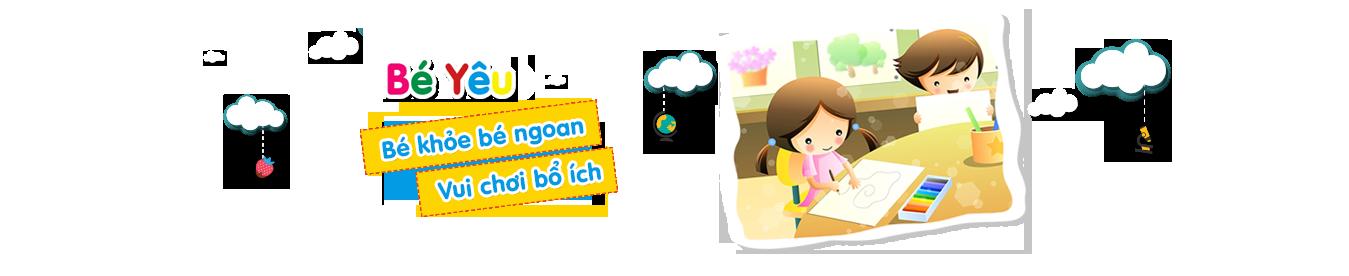 Góc phụ huynh - Website Trường Mầm Non Đại Minh - Đại Lộc - Quảng Nam