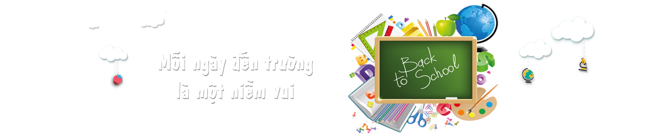 Đề phòng viêm phế quản cho trẻ khi giao mùa - Website Trường Mầm Non Đại Minh - Đại Lộc - Quảng Nam