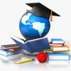 giáo án thi giáo viên giỏi lớp lớ 3 hoạt động LQCC: L,M,N